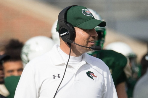 Miami Hurricanes Football: UAB Blazers added to 2020 schedule