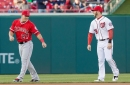 Who would you rather build an MLB team around: Mike Trout or Bryce Harper?