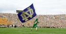 ESPN lists Notre Dame safety Alohi Gilman as one of college football's 'high impact transfers'