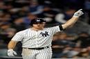 Brett Gardner makes New York Yankees' lineup even more dangerous with turnaround