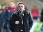 Swansea City boss Carlos Carvalhal: 'I have offers from abroad'