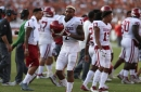 Oklahoma football: Jordan Thomas waived by Philadelphia Eagles