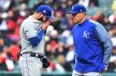 Series Preview: Tampa Bay Rays vs Kansas City Royals
