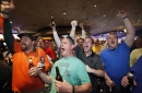 Arizona officials, tribes cheer as high court opens door to legal sports betting