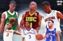 5-star SG Cassius Stanley has Arizona in Top 6
