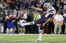 New England Patriots reportedly bringing in competition for punter Ryan Allen