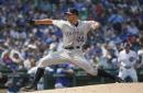 Colorado Rockies game no. 42 thread: Tyler Anderson vs. Joey Lucchesi