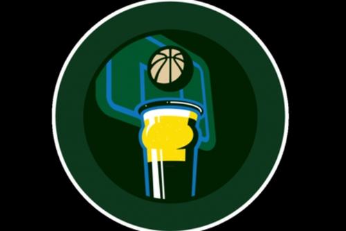 Brew Hoop Night Shift: May 14th, 2018
