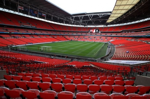 EFL Championship play offs - TV details, odds, away goals, final tickets - all you need to know