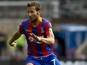 Crystal Palace planning Yohan Cabaye talks