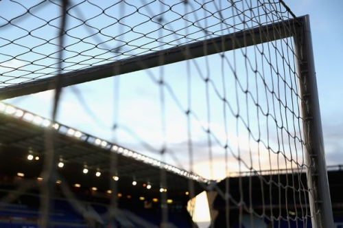 Birmingham City and the Championship: The odds on the title, promotion and relegation