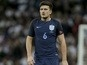 Harry Maguire 'to consider Leicester City future'