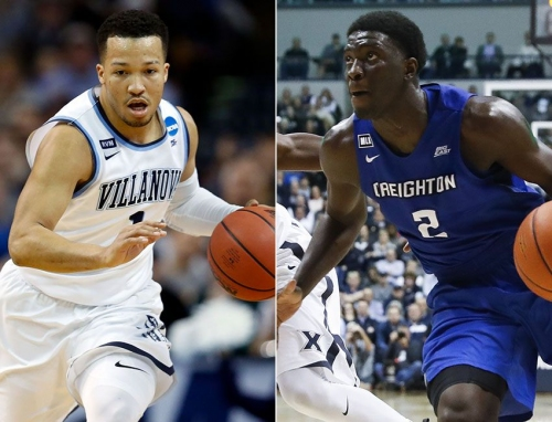 NBA mock drafts: Pacers may target backcourt depth with No. 23 pick
