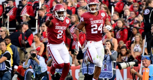 Oklahoma football: More decisions loom than Sooners' QB battle