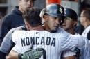 Gamethread: White Sox at Pirates