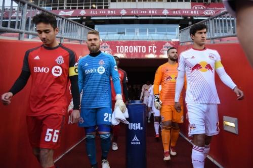 Toronto FC II at Atlanta United 2: match preview, stream & live thread