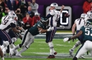 Report: Brandon Graham has ankle surgery, Week 1 availability unclear