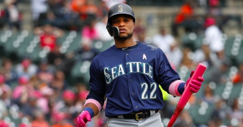 Drug suspension obliterates Robinson Cano's legacy and may sink Mariners' season