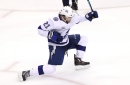 How to watch Tampa Bay Lightning vs. Washington Capitals Game 4: Game time, TV, live stream