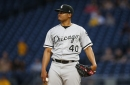Another bad first, another bad loss for White Sox