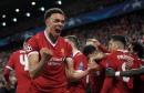 Trent Alexander-Arnold reveals Liverpool's plan to stop Cristiano Ronaldo