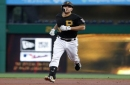 Pirates, Williams send White Sox to 12th loss in 14 games