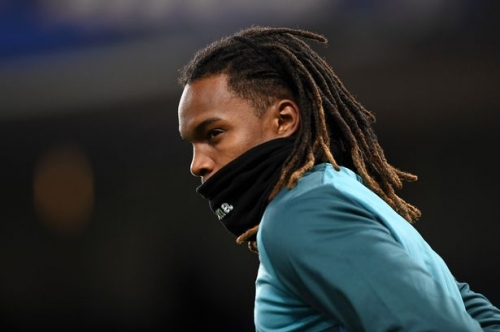 Exactly how and why Renato Sanches became one of Swansea City's worst ever signings