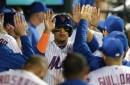 Mets Morning News for May 16, 2018