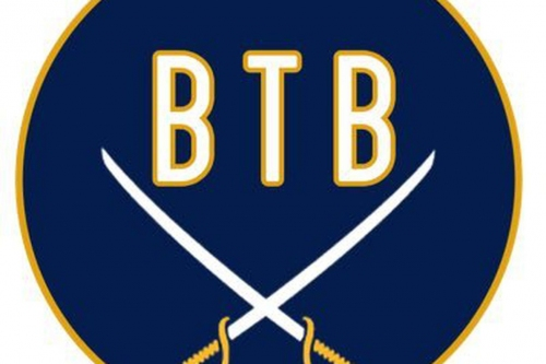 Beyond The Blade | Episode 68 | Prospects Talk