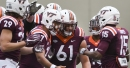 5 things that need to happen for Virginia Tech to win ACC in 2018