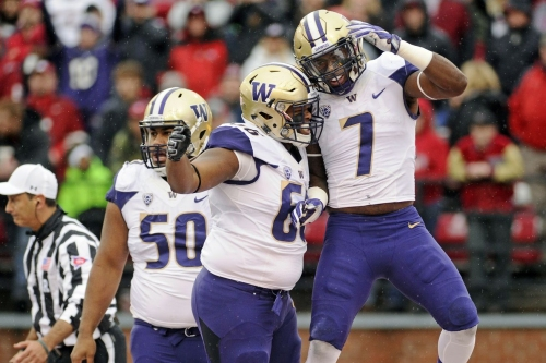 Keishawn Bierria excited to compete with Broncos' high flying and energetic defense