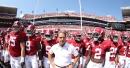 Alabama football: Kickoff time for Alabama-Louisville announced
