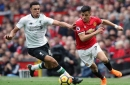 Liverpool FC youngster earns England World Cup call