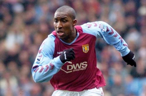Ex-Aston Villa boss pays touching tribute to Jlloyd Samuel