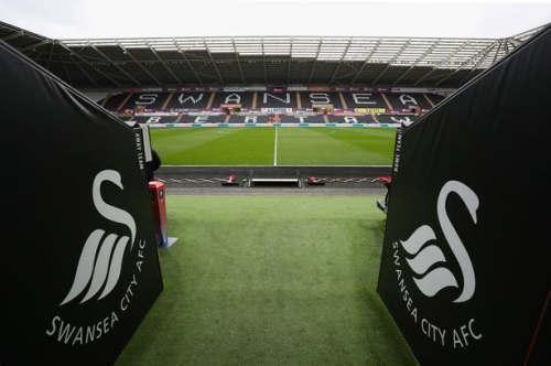 This is how much Swansea City can expect to receive in parachute payments and how they work