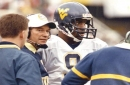 Blue & Gold Classic Game Of The Week: 1989 Fiesta Bowl, West Virginia vs. Notre Dame