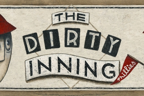 The Dirty Inning, Episode 27: Carlton? More like Carlt-OUT