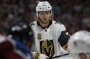 Whicker: William Karlsson is the Vegas star who got away from the Ducks