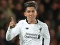 Roberto Firmino: 'Liverpool will fight until the end against Real Madrid'