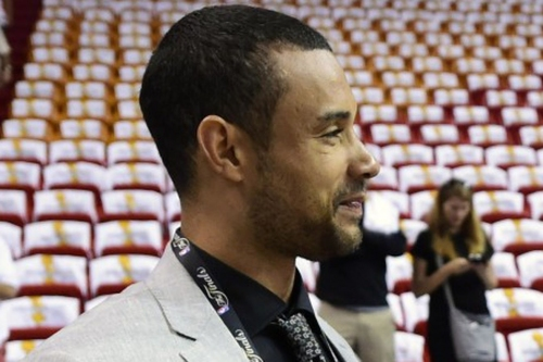 Woj: Pistons interested in Trajan Langdon