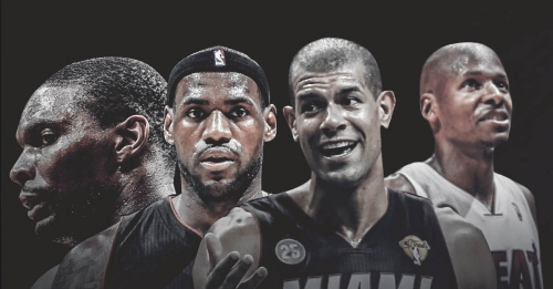 Shane Battier granted permission to talk to Pistons about President job