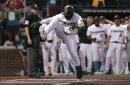 Mizzou's baseball season comes down to final series