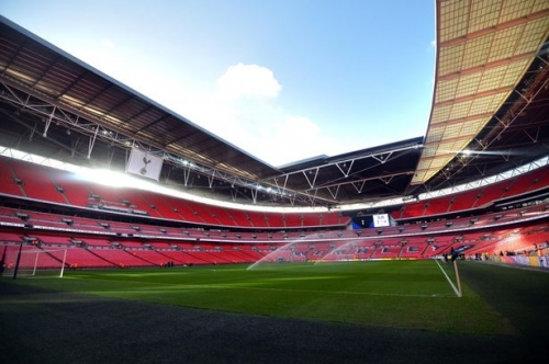 Aston Villa play-off final tickets - five things you need to know about buying your tickets