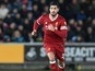 Report: Juventus to pay Emre Can £85,000 a week