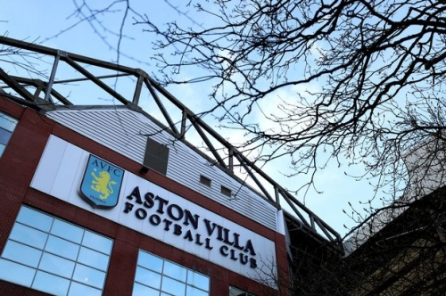 Aston Villa defender's return to loan club in doubt over transfer fee - reports