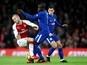 Danny Mills: 'Jack Wilshere should leave Arsenal'