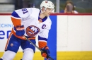 Sabres may be in the Running for John Tavares