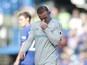 Report: Wayne Rooney to delay Everton exit following Sam Allardyce departure