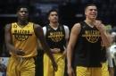 Tipsheet: NBA Draft projections offer good, bad news for Porter family