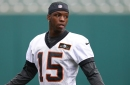 Andy Dalton offers praise and A.J. Green offers advice for John Ross